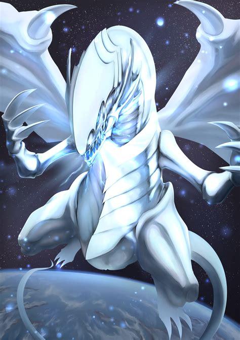 blue eyes white dragon 1972532 zerochan