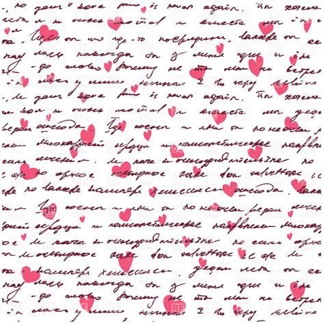 antique love letters wallpaper wallpapersafari