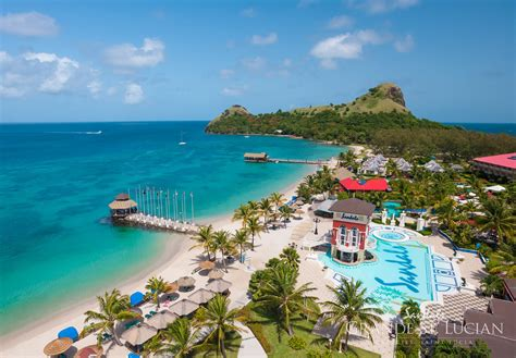 sandals st lucia excursions sandals resorts sioux falls sd travel partners