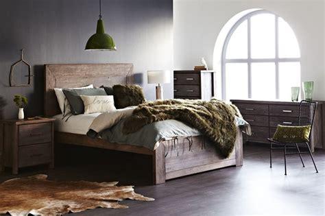Snooze Bed Frames Marrakech Bed Frame Beds Snooze Bedroom Pinterest