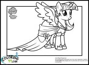 twilight sparkle coloring page my pony twilight sparkle coloring pages minister