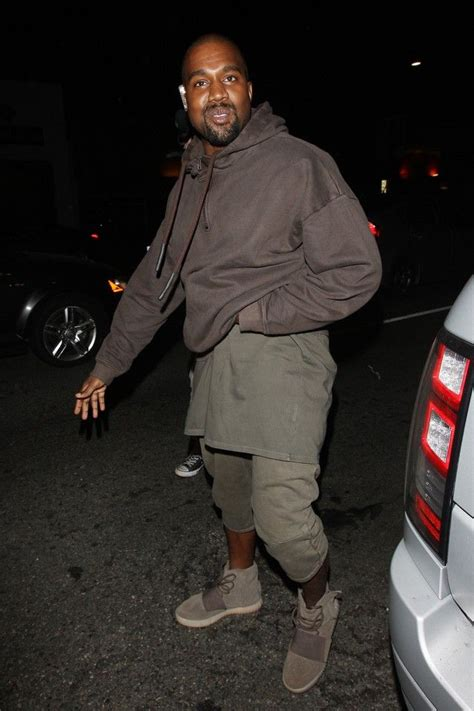kanye west zip 512 best images about fashion on pinterest