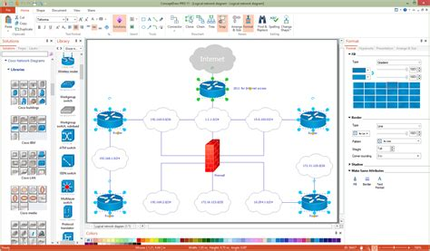 28 circuit design software free windows 7 188 166 216 143
