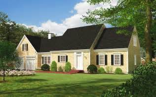 cape cod style house plans for homes tudor style house house plans cape cod style mexzhouse com
