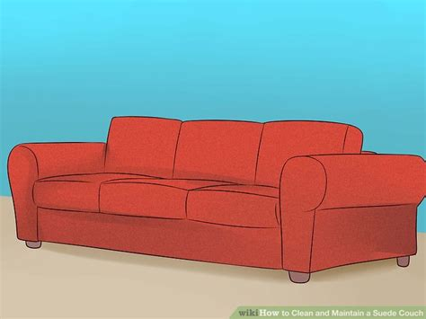 how to clean suede sofa suede sofa cleaning suede furniture upholstery cleaning