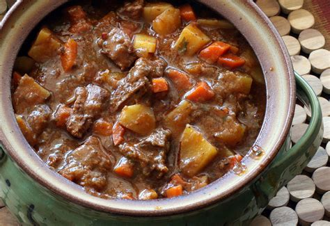beef stew recoipe top 25 recipes for beef stew
