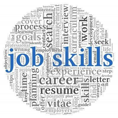 Resume Tips Purdue 17 Best Images About Skills On Dealing With