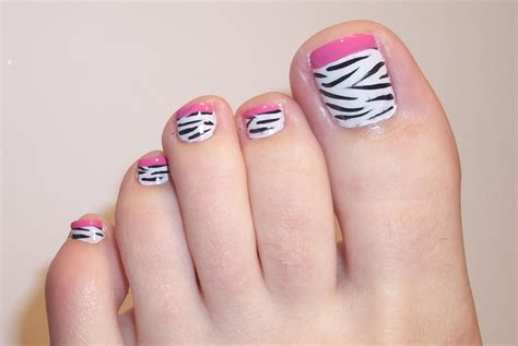 nail design tips home nail art design
