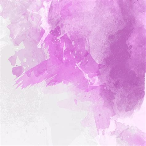 wallpaper tumblr violet violet watercolor background vector free download
