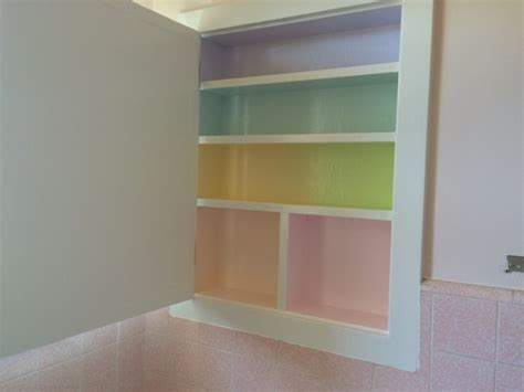 cabinet painting san diego cabinet painting refinishing san diego painting company