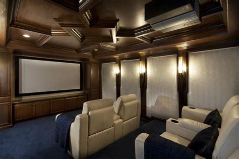 la jolla luxury home theater before and after robeson