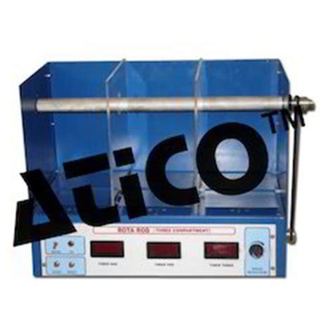 Rota Rod Digital pharmacy equipment electro convulsiometer exporter from ambala