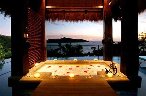 hostel bathroom sex the world s best hotel bathrooms interiors travel