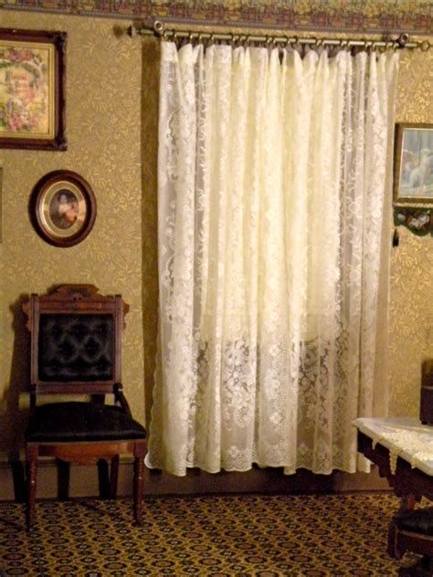 victorian curtains ideas victorian lace curtains to offer your home better