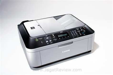 Tinta Printer Canon Ix6560 Tinta Hybrid Canon Pixma Jagat Review