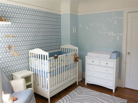 baby boy bedroom design ideas bloombety trendy baby boy room ideas creating a cute and