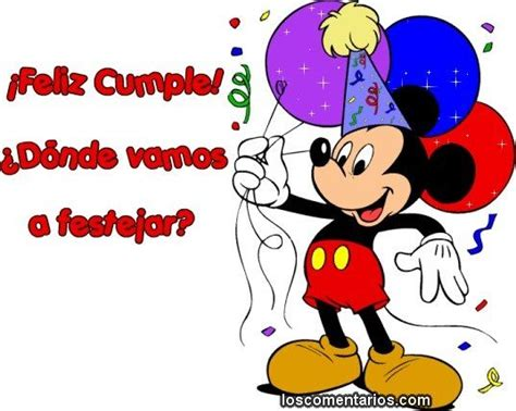 happy birthday mickey mouse design happy birthday minnie mouse images free download best