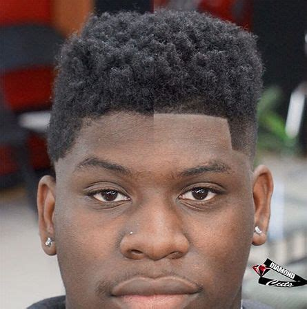 before and after black haircuts 11 best images about hair sponge before and after haircuts