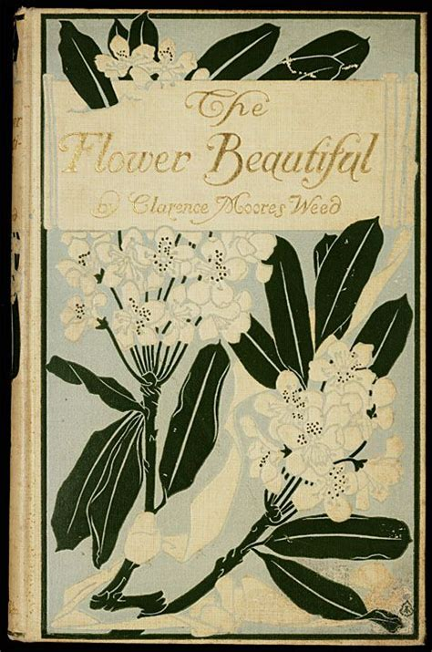 libro the flower year a 17 best images about cloth book covers on book cover design and london
