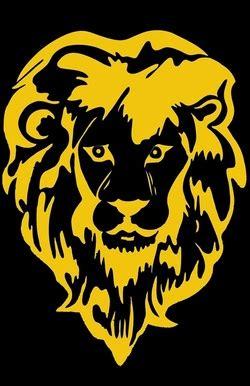 lions head pub home