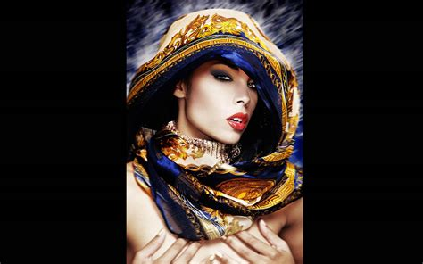 best fashion best fashion photography