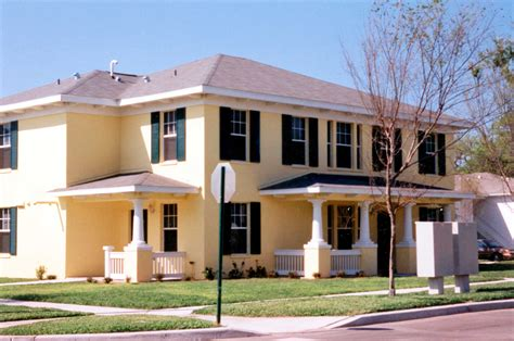 st pete housing stylish st petersburg housing authority image home gallery image and wallpaper
