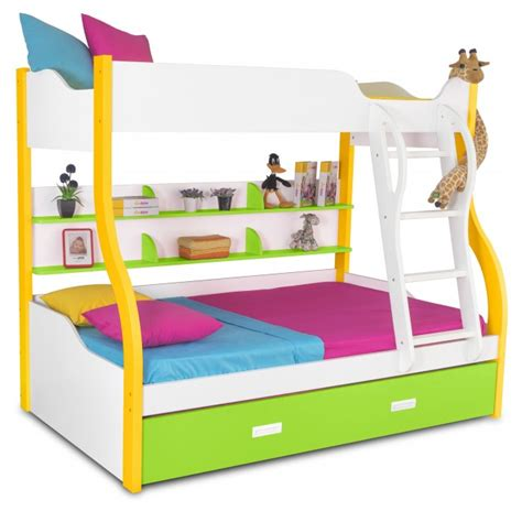 columbia bunk bed columbia bunk with trundle bed