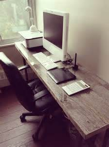 narrow office desk 17 best ideas about desk on family office