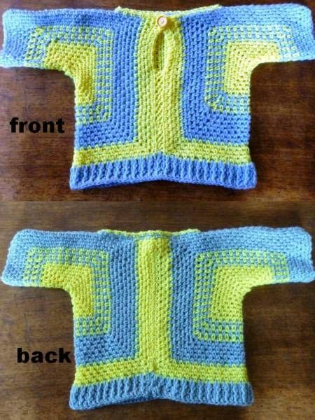 knit pattern hexagon sweater 125 best images about hexagon sweater on pinterest free