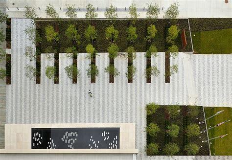 grange möbel 370 besten landscape design bilder auf