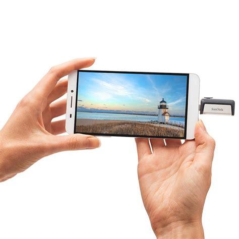 Sandisk Ultra 32gb Type C Usb 3 1 usb sandisk ultra dual otg type c usb 3 1 ddc2 32gb sdddc2