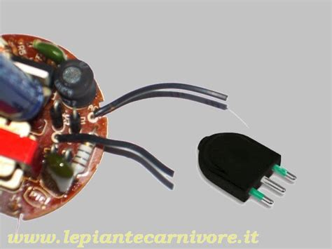 lade al neon schema ballast elettronico consiglio tecnico reattore per