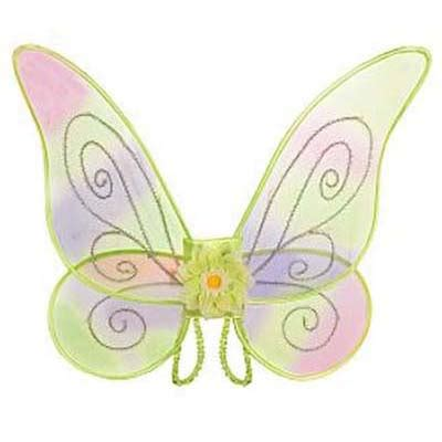 Your Wdw Store Disney Costume Magical Light Up Wings Disney Fairies Light Up Wings