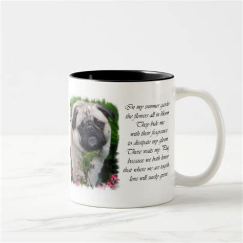 pug gift ideas pug gifts mug zazzle
