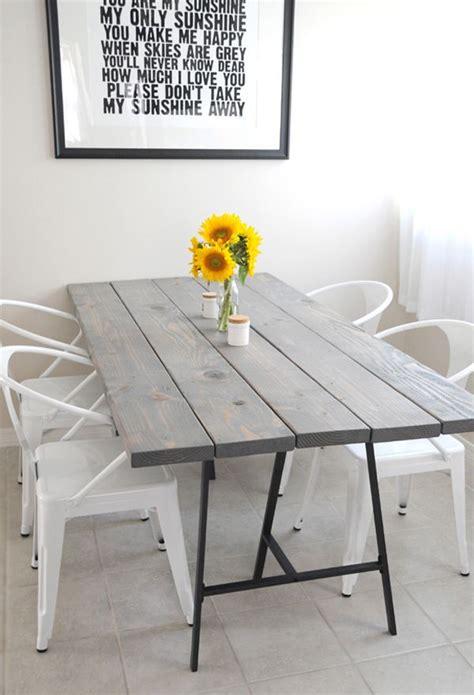 arlington house jackson oval patio dining table diy oval dining table 108 best dining table ideas images
