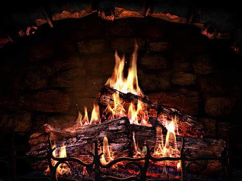 fireplace  screensavers fireplace real fireplace