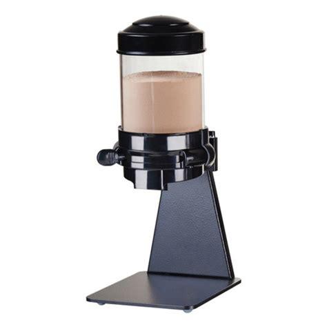Dispenser Miyako 3 In 1 protein powder dispenser protein dispensers idm dispensers