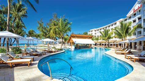 sandals barbados resort and spa sandals barbados facilities information about the