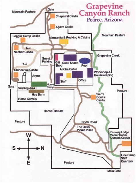land layout maps 87 acres recreational land cochise county az land