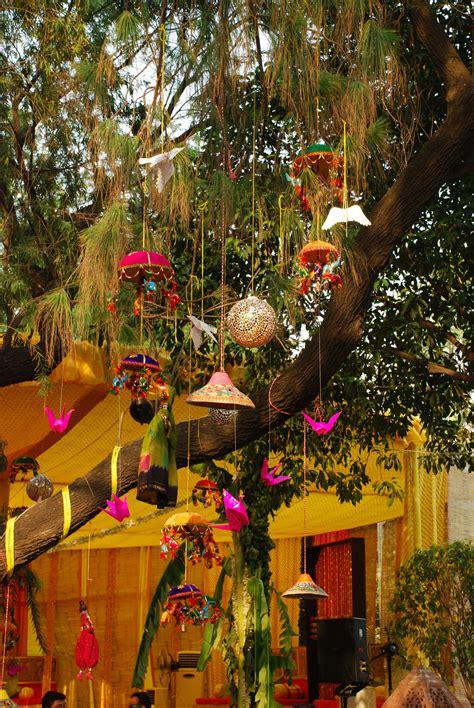 wedding ideas royal rajasthani theme wedding designs