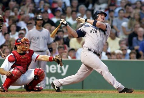 mlb s top 50 home run hitters of all time
