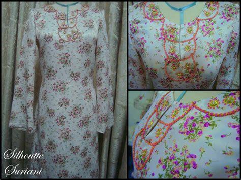 beads pattern for baju kurung beading baju kurung