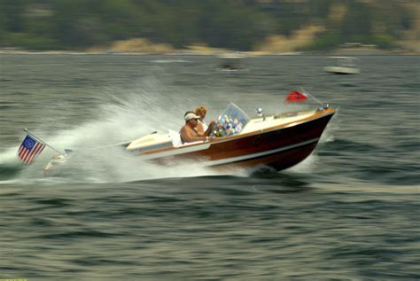 boat crash wilmington nc hendren redwine malone pllc 187 boat