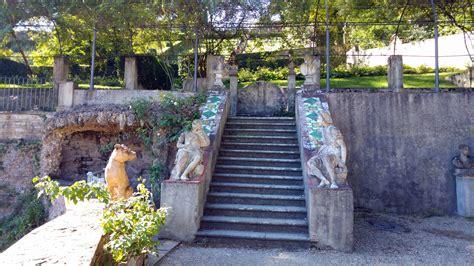 firenze giardino bardini giardino bardini florence visions of travel