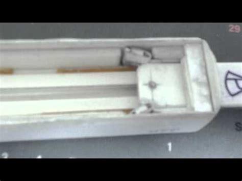 dual otf switchblade mechanism otf mechanism doovi