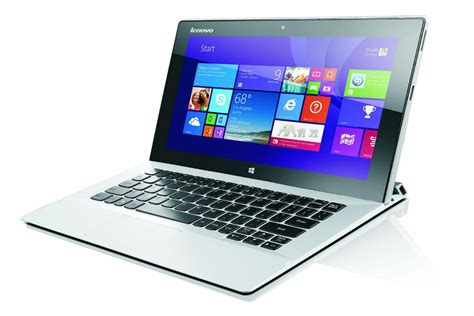 Laptop Lenovo New lenovo sends a swarm of new convertibles and laptops to ces 2014 digital trends