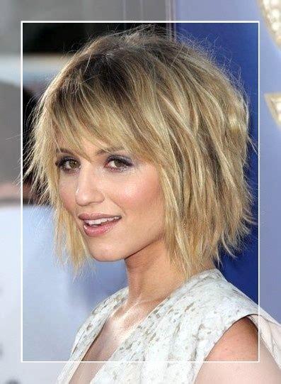 Aktuelle Haarschnitte 2016 by Aktuelle Haarschnitte 2017