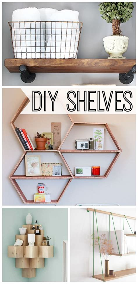 diy shelves for bedroom 17 best images about diy on pinterest diy headboards