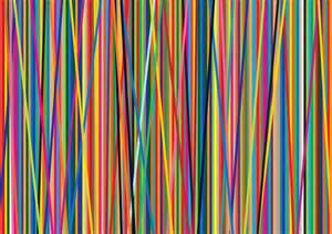 colorful the colorful stripes wallpapers wallpaper cave