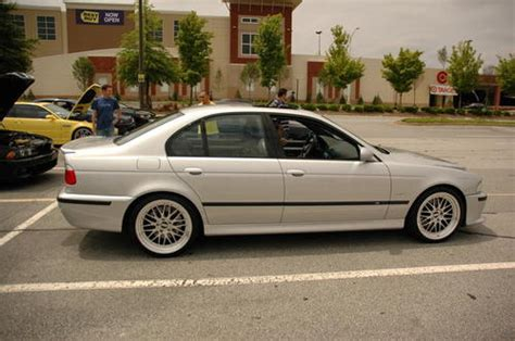 automotive service manuals 2002 bmw 530 security system 2002 bmw e39 520i 523i 525i 530i 535i 540i 520d 525d 530d owners ma